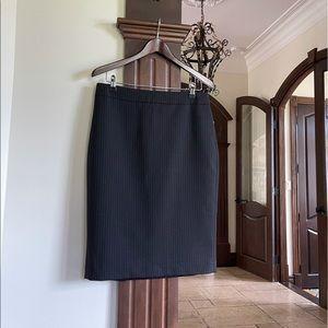 Sandra Angelozzi Skirt Size 38